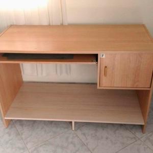 muebles-modulares-en-medellin