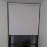 instalacion-de-cortinas-y-persianas-en-medellin